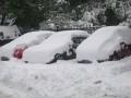 专家讲解冬季汽车涂料的防护知识