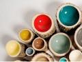 2012年危机来临 涂料行业在寒冬中重生