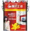 十大品牌油漆涂料代理  经销代理品牌油漆涂料产品