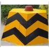 桂林桶装标志漆反光油漆出厂价