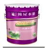 内墙乳胶漆生产商 价格 净味无醛乳胶漆
