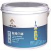 禾氏木水性白漆超耐候翻新专用漆