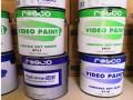 抠像漆是什么东西?抠像漆是干什么用的呢?
